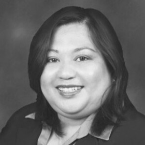 Donna Axalan
