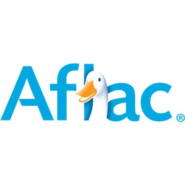 Virgil Miller, Executive Vice President, Chief Operating Officer at Aflac U.S. and President, Aflac Group