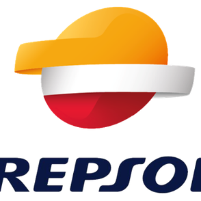 Marta Borao Muñoz, Director of Technology Commercialisation and IP at Repsol