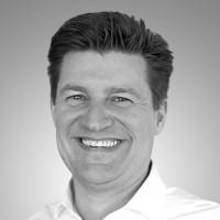 Steffen Graf