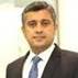 Faisal Malik, CTO at Huawei Enterprise Middle East