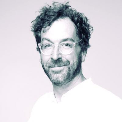 Carsten Kellen, VP Direct to Consumer at Zalando