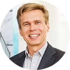 Anders Bylund