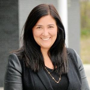 Amanda Craig, Chief eXperience Officer at Honor Credit Union