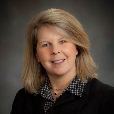 Tamra O'Donnell, SVP, Director Corporate Marketing at Canandaigua National Bank & Trust