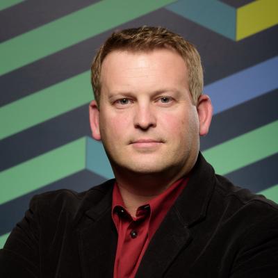 Jim Koepke, VP of Sales, Americas at Emarsys