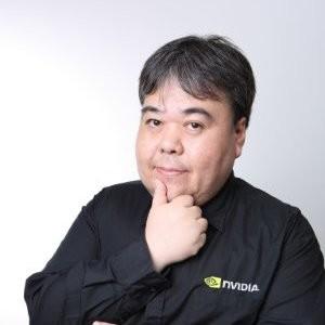 Kazunori Takahashi