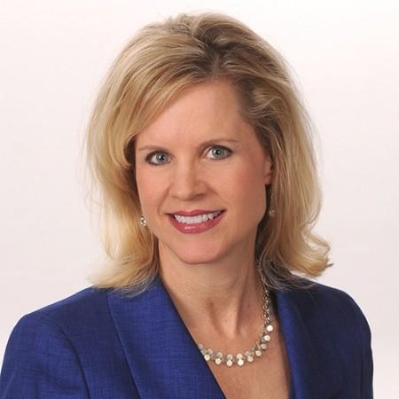Karen Frascello