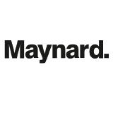 Julian Maynard