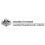 Amanda Rice, Director, Service Delivery at Australian Financial Security Authority