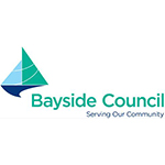 Angela Hume, Customer Experience Manager at Bayside Council