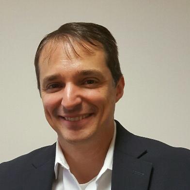 Mark Fontana