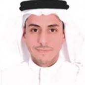 Faisal Sibai, CISO at SOVEREIGN WEALTH FUND KSA