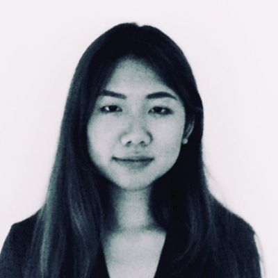 Patricia Nguyenová, Fleet Project Manager at Share Now