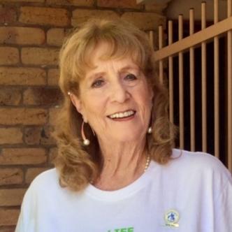 Denise Sauer