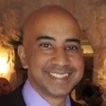 Aly Mawani, Director, Implementation and Success at ProntoForms
