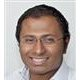 Ashan Ramakrishnan, Head of Investment Risk & SIRO at BNY Mellon Investment Management EMEA