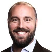 Morten Simonsen, Execution Lead (RPA) at LEO Pharma