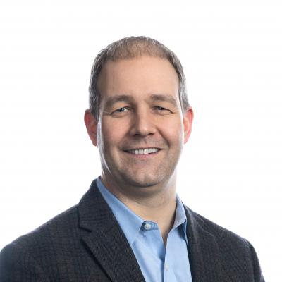 Joe Gnorski, Vice President, Sales - Latin America & Marketing – Americas at Glory