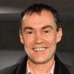 Gilles Gallée