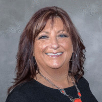 Denise Haas, Manager of Human Resources Systems at Sundt Construction