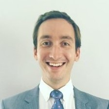 Thomas Pening, Head of Marketing Intelligence & Technology at John Hancock Investment Management