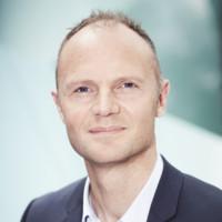 Jesper Kirk