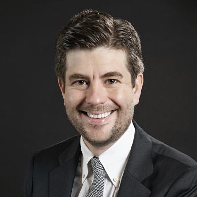 Mark H Michalski MD