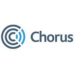 Rhonda Richardson, Head of Capability Operations at Chorus NZ