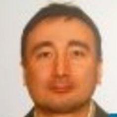 Murat Beshtoev