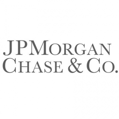Nicolette Freeman, Executive Director Group Manager: Performance Consulting – Process Engineering CoE at JPMorgan Chase & Co.
