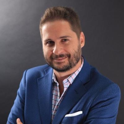 Yiannis Broustas