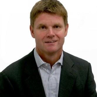 John Litster, Managing Director, Sky Media at Sky