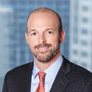 Holden Sibley, Managing Director, Head of Americas eFX Distribution at Barclays Investment Bank