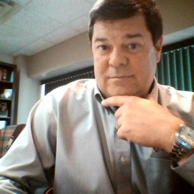 Steven Hill, SVP & CIO at RCB Bank