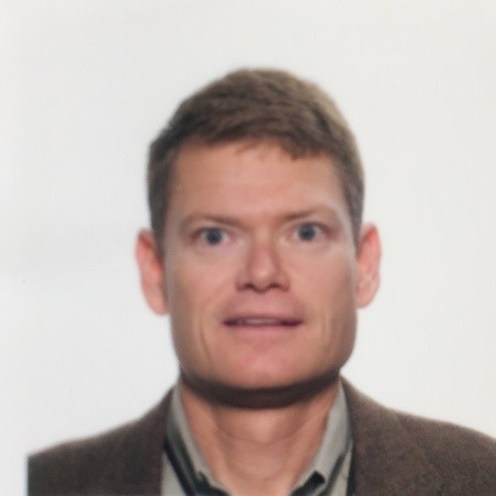 Carl Doeksen