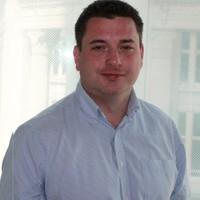 Stuart Heffernan