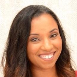 Janine Grant