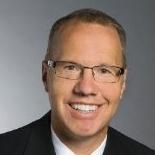 Jeff Carper, COO at White Castle