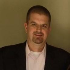 Mark Troske