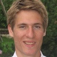 Christian Synetos, Vice President at Blackrock Global Energy & Power Group