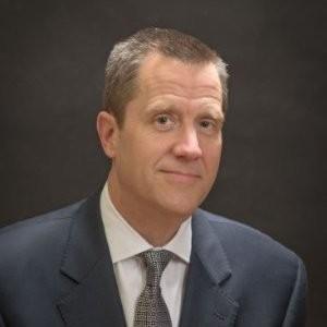 Bryan Jester