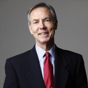 David Alvord