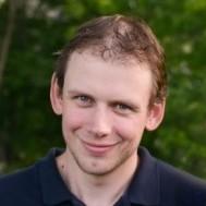 Brandon Zambroski