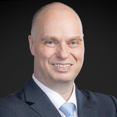 Georg Lange