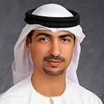 Dr. Ramadan Al Blooshi