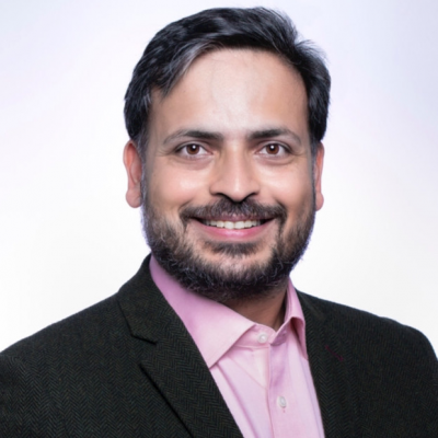 Satya Singh, Senior Product Manager, Data, Marketing and Automation at Hotels.com