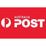 Pete Young, Head of MyPost Consumer at Australia Post