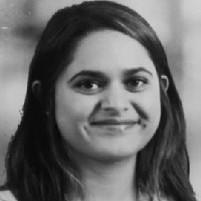 Shubha Rao