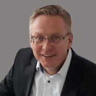 Dr Michael Schlögl